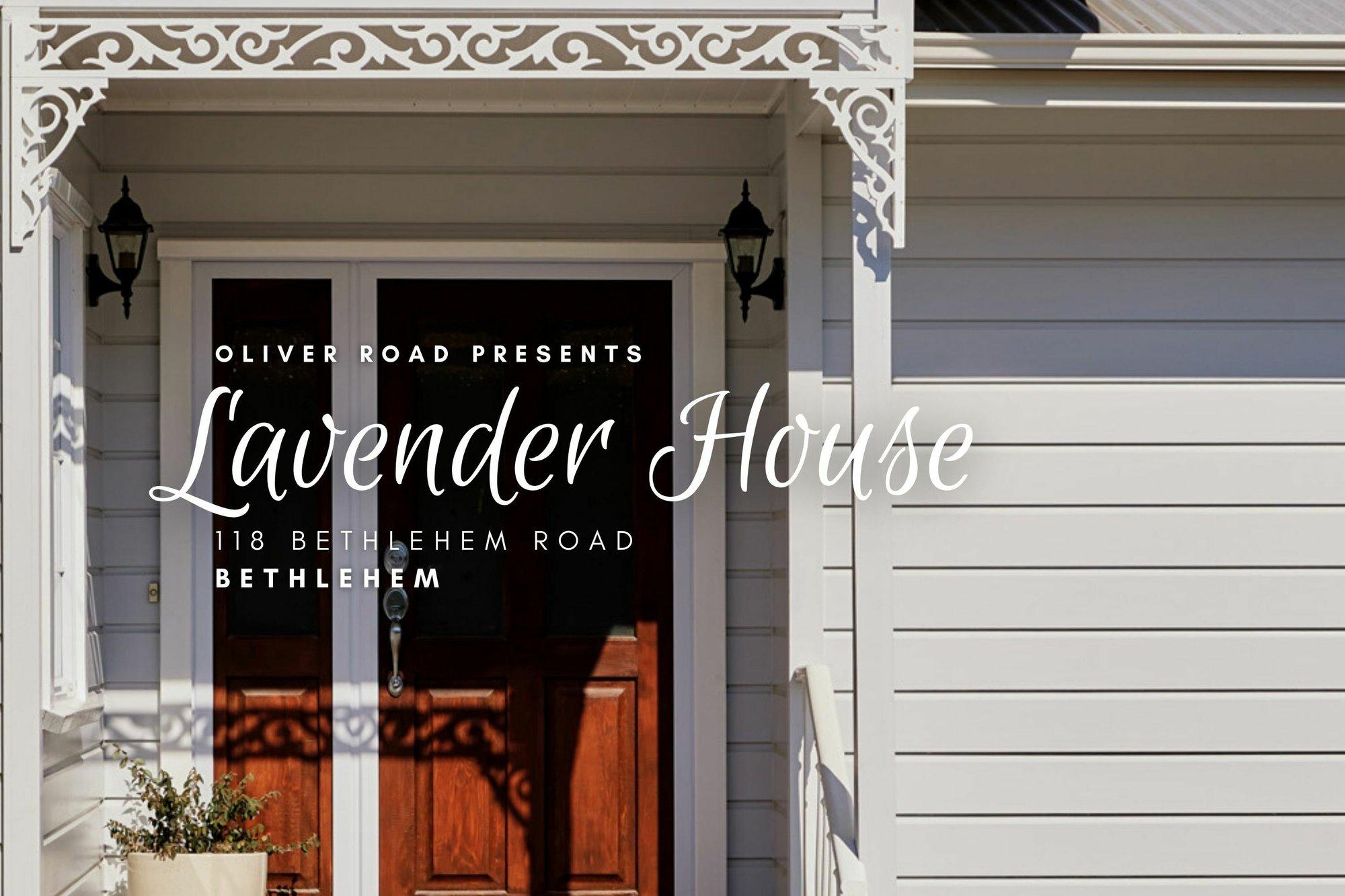 House in Tauranga, Bay of Plenty, New Zealand 1 - 11656624