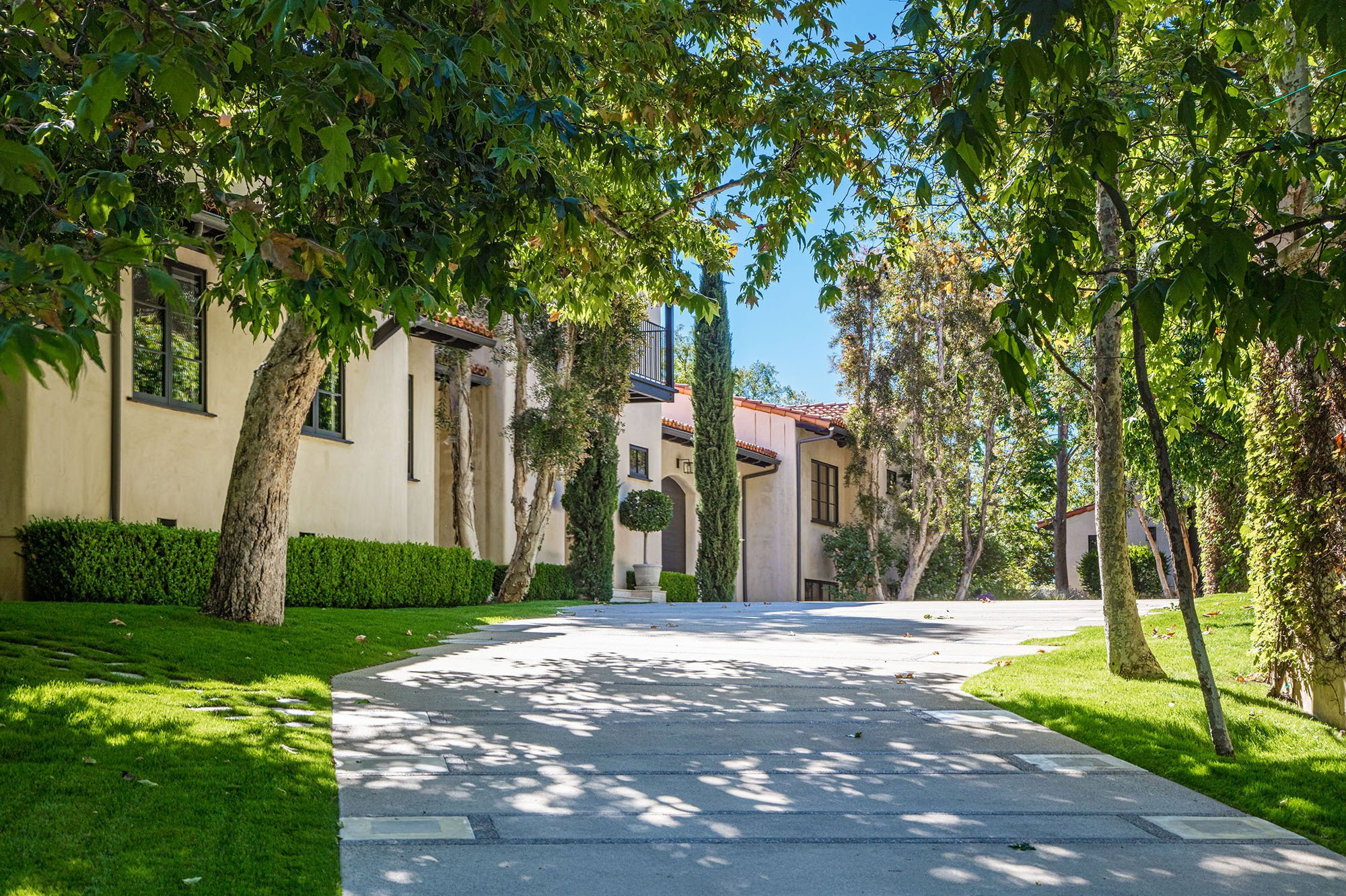 House in Los Angeles, California, United States 1 - 11656497
