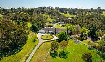 Дом в Монтроз, Виктория, Австралия 1