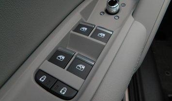 2022 Audi Q5 Premium S Line quattro