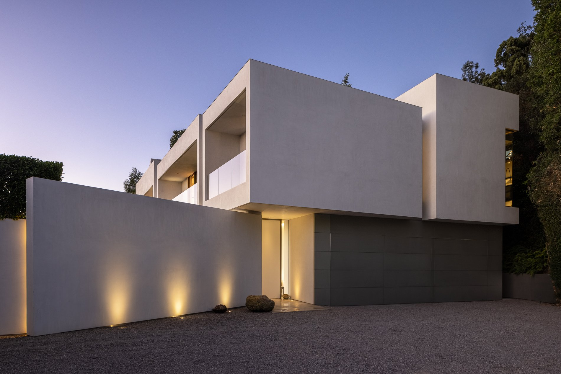 House in Los Angeles, California, United States 1 - 11658920