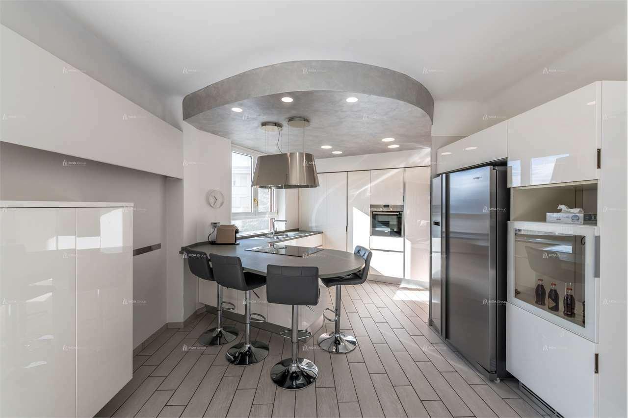 Apartment in Lugano, Ticino, Switzerland 1 - 11659331