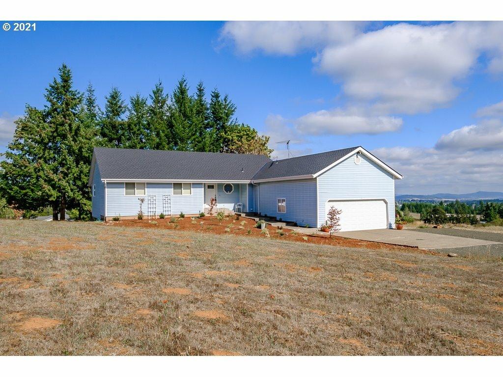 House in Dallas, Oregon, United States 1 - 11252364