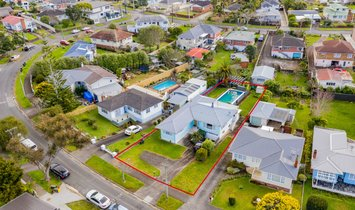 House in Auckland, Auckland, New Zealand 1