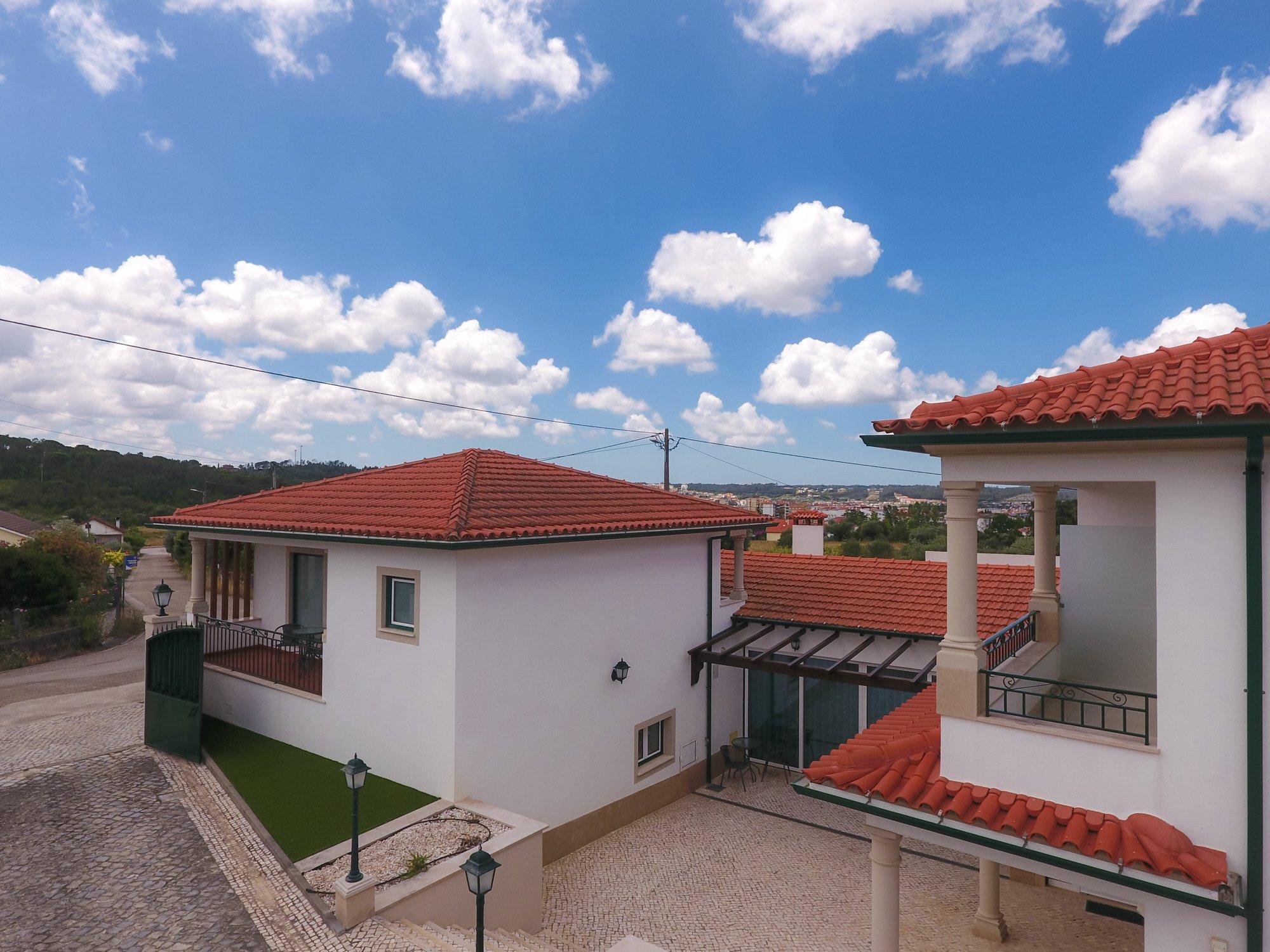 Villa in Pombal, Leiria District, Portugal 1 - 11661096