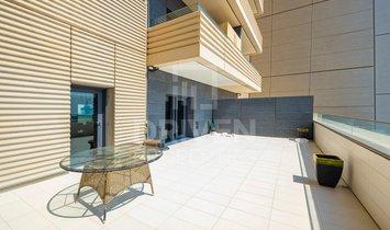 Apartment in Dubai, Dubai, United Arab Emirates 1