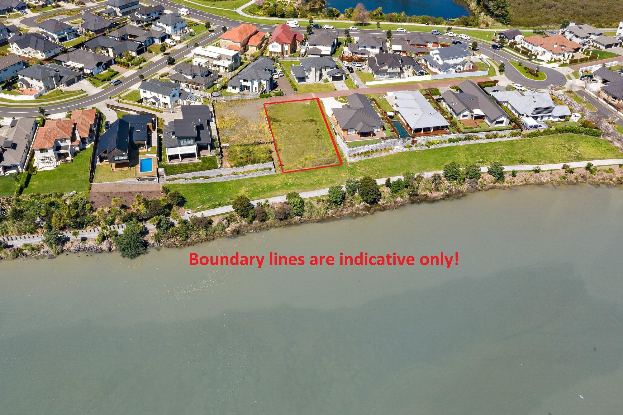 Land in Karaka, Auckland, New Zealand 1 - 11421919