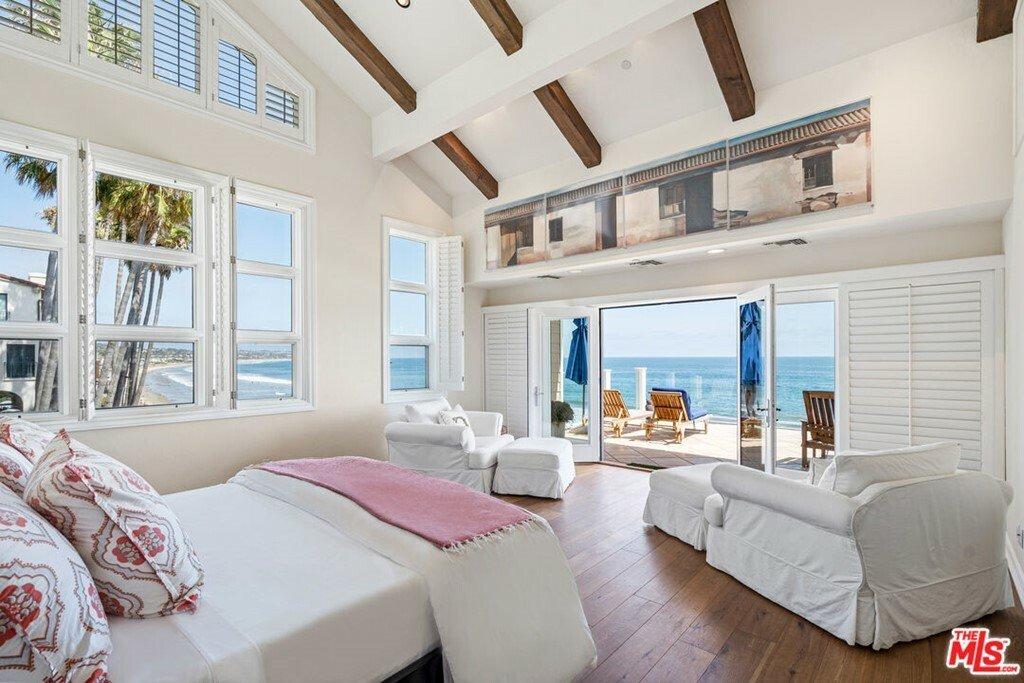 House in Malibu, California, United States 1 - 11661022