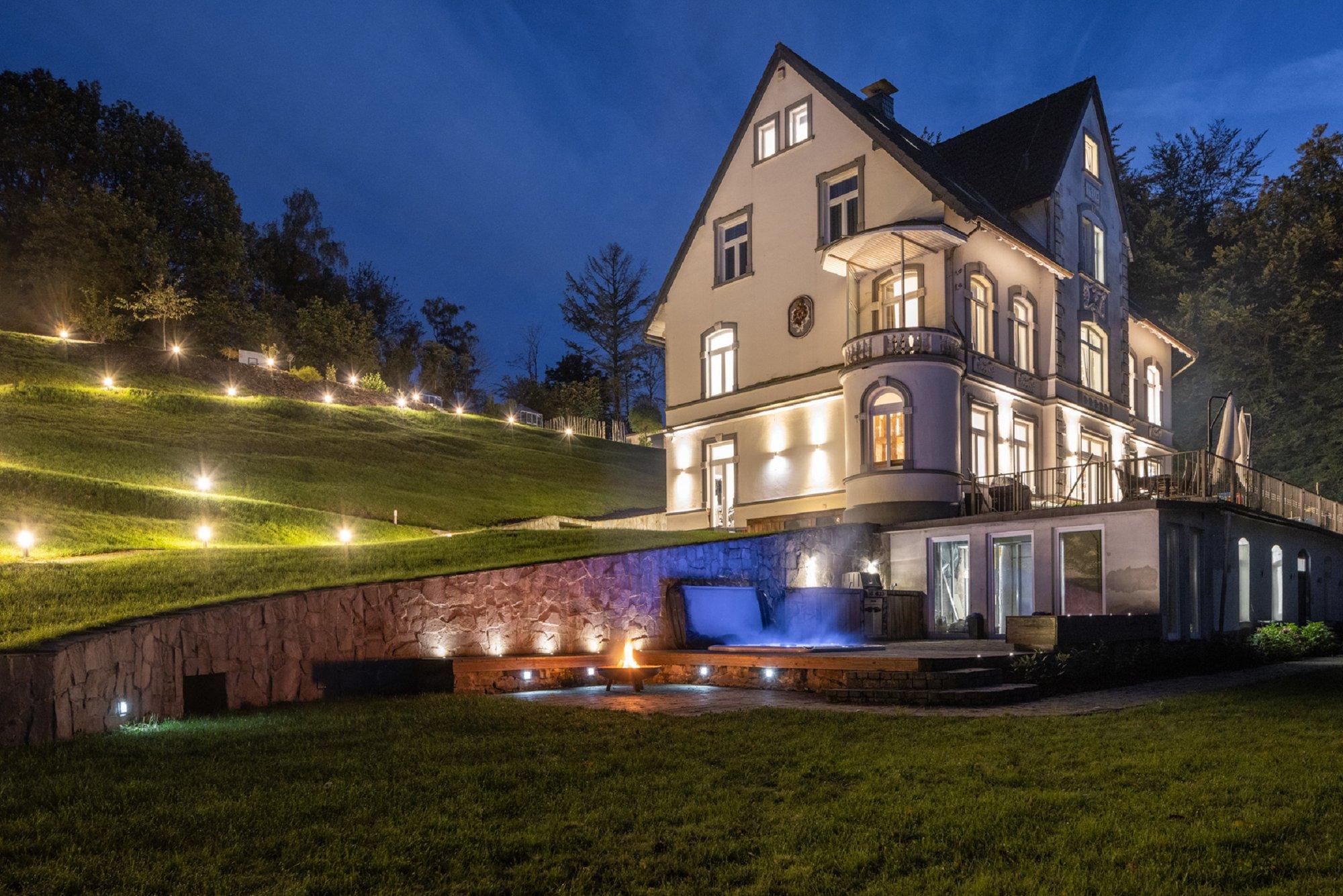 House in Wuppertal, North Rhine-Westphalia, Germany 1 - 11663768