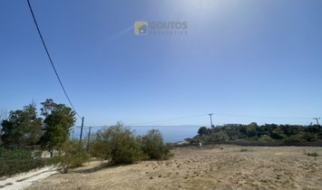 House in Kalyvia Thorikou, Decentralized Administration of Attica, Greece 1