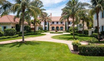 House in Vero Beach, Florida, United States 1