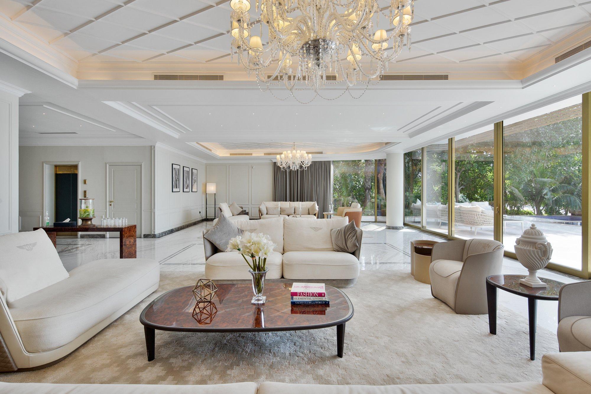 House in Dubai, Dubai, United Arab Emirates 1 - 11596448