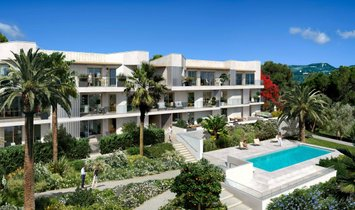 Condo in Nice, Provence-Alpes-Côte d'Azur, France 1