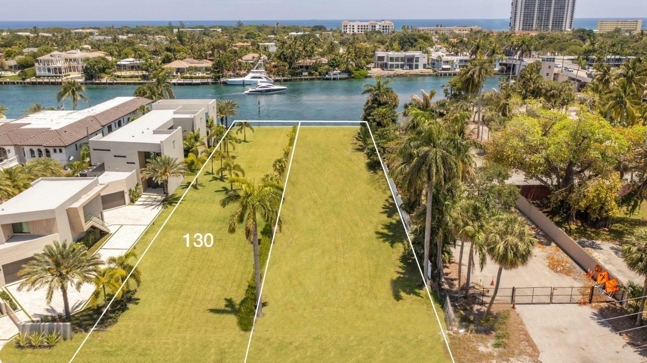 Casa a Boca Raton, Florida, Stati Uniti 1 - 11450799