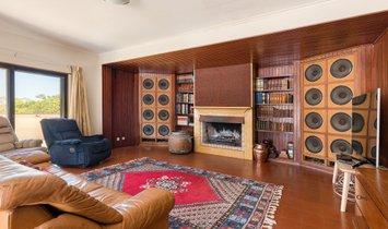 Appartement in Setúbal, Portugal 1